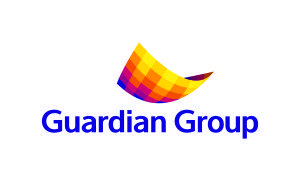 Guardian Group Learning & Development Center